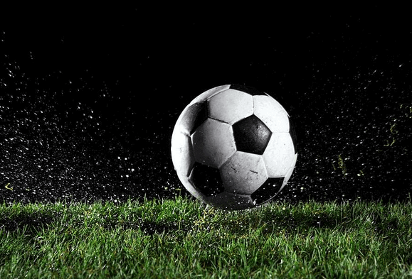 soccer results today