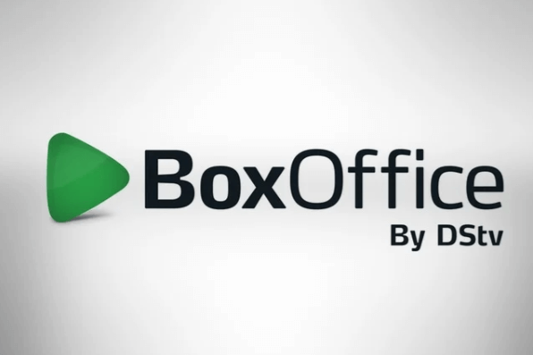 Box Office DStv