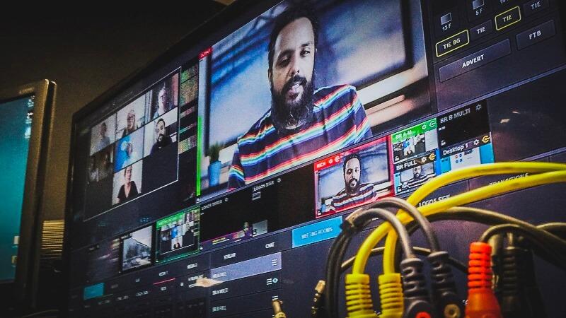 Durban FilmMart Institute Competition
