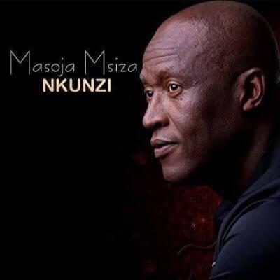 Nkunzi from Uzalo
