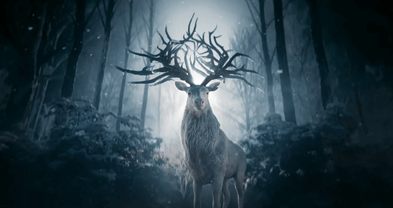 Shadow and Bone Netflix South Africa