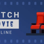 Watch Movies Online Free in South Africa