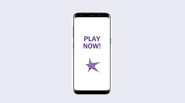 Install Hollywood Mobile App Download