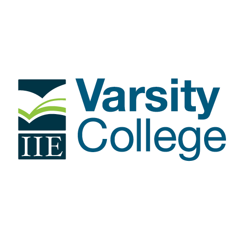 List Of Varsity College Courses
