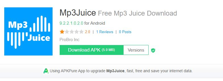 Mp3Juice Free Mp3 Juice Download