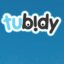 Tubidy App