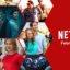 netflix february 2021 releases