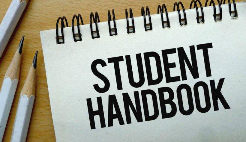 CAO Handbook PDF Download