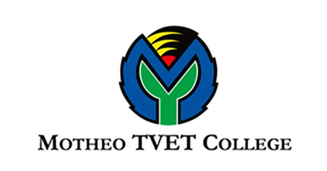 Motheo College Student Portal
