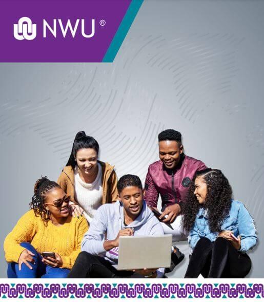 NWU Prospectus 2021