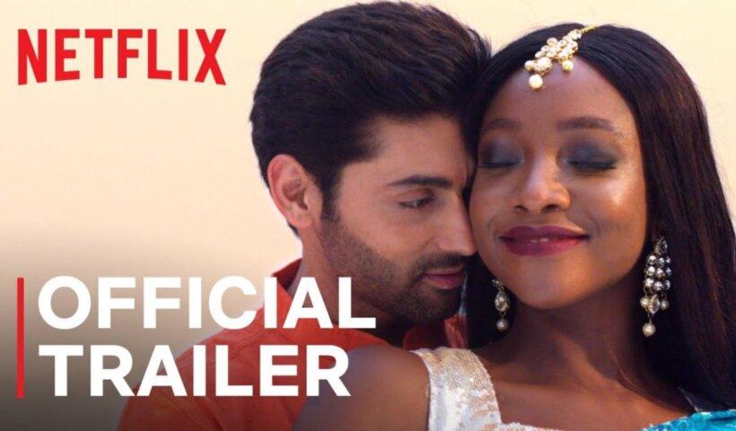 Namaste Wahala Netflix
