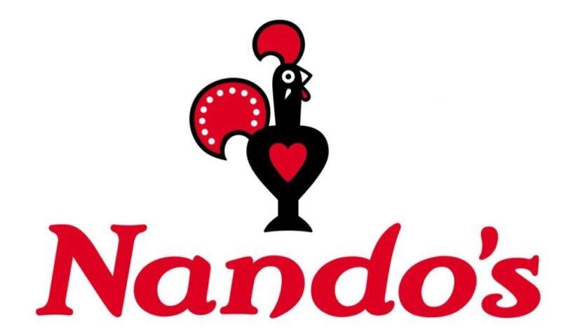 Nando's South Africa