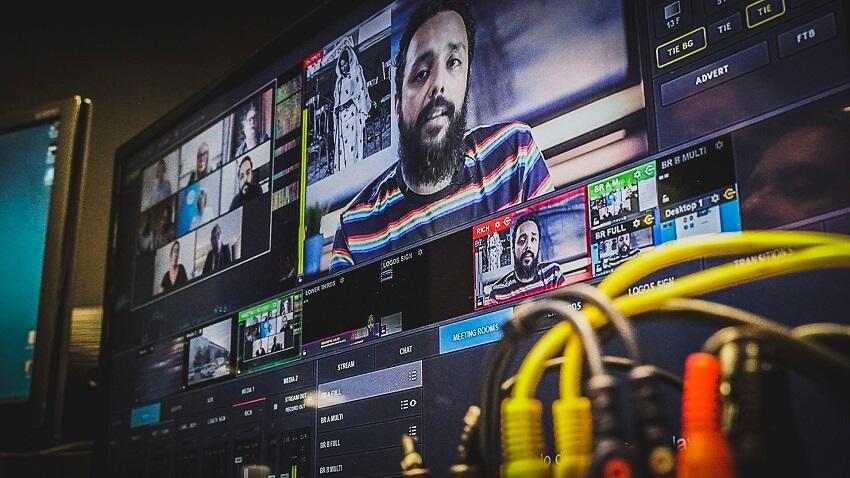 The Durban FilmMart