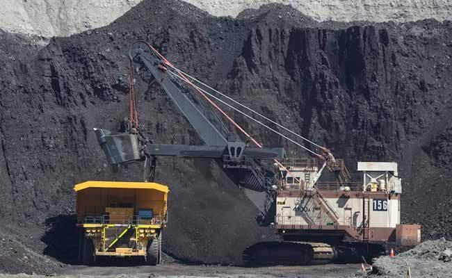 Eyethu Coal