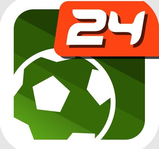 Futbol24 Livescore South Africa