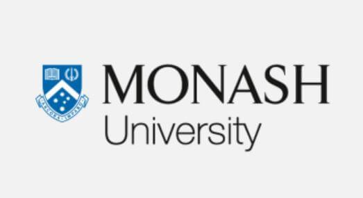 Moodle Monash