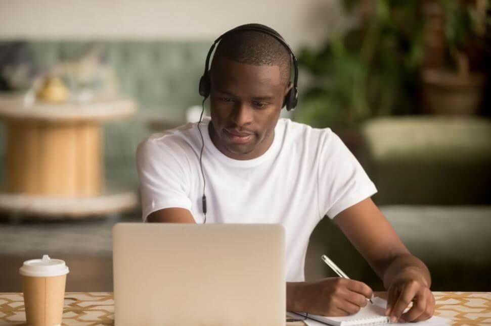 MySun Stellenbosch University Student Portal