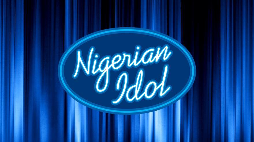 Nigerian_Idol