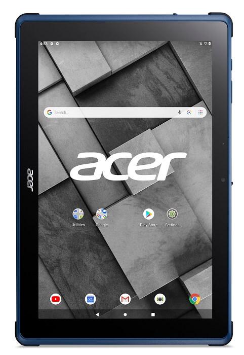 Acer-ENDURO-Urban-T1