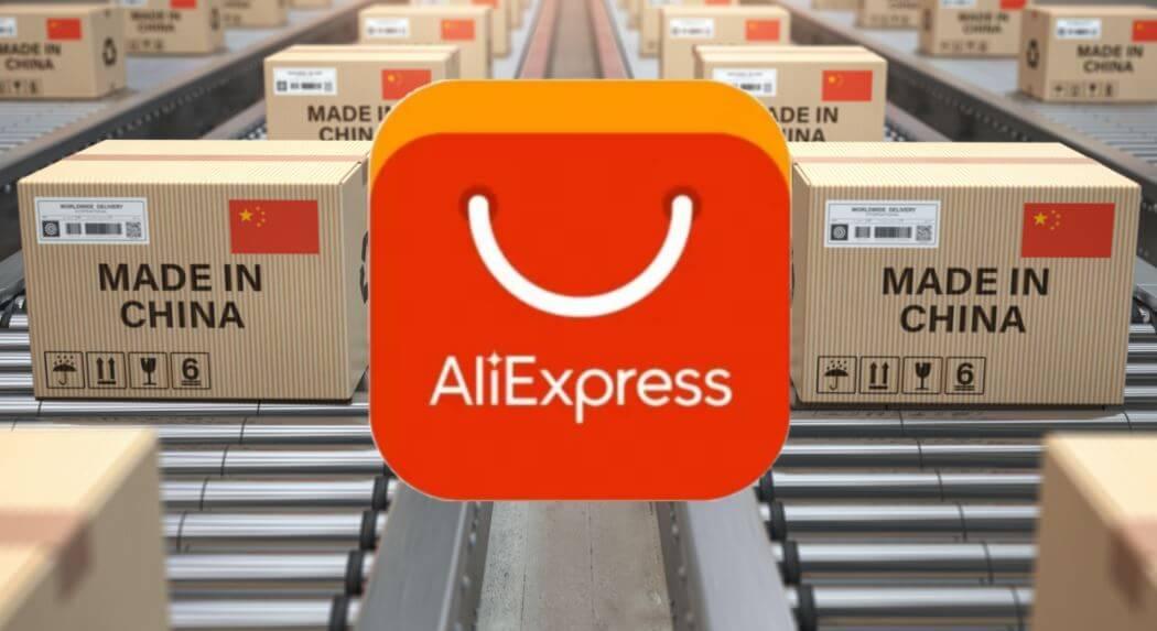 AliExpress South Africa