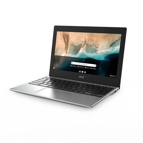 Chromebook-311-CB311-11H-3D-SP-Sv-03