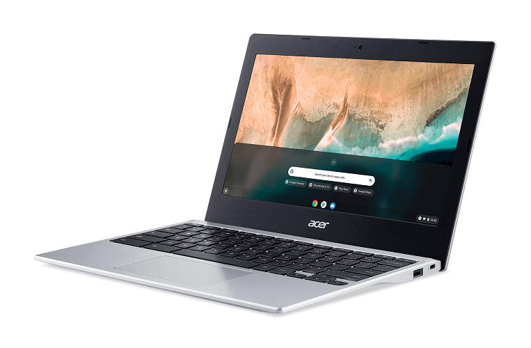 Chromebook-311-CB311-11H-Sv-03c