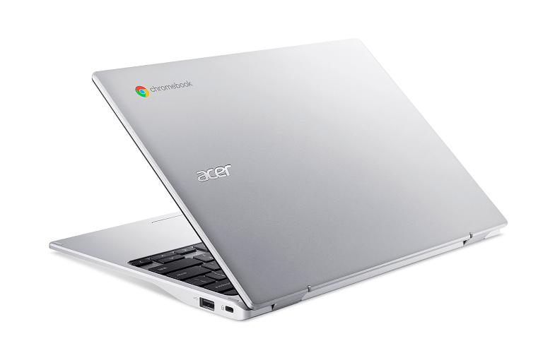 Acer Chromebook-311-CB311-11H-Sv-05