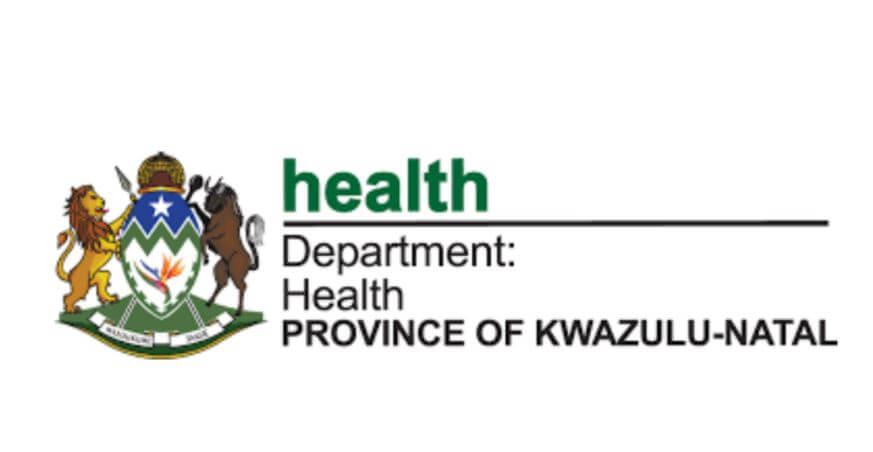 KZNHealth Vacancies