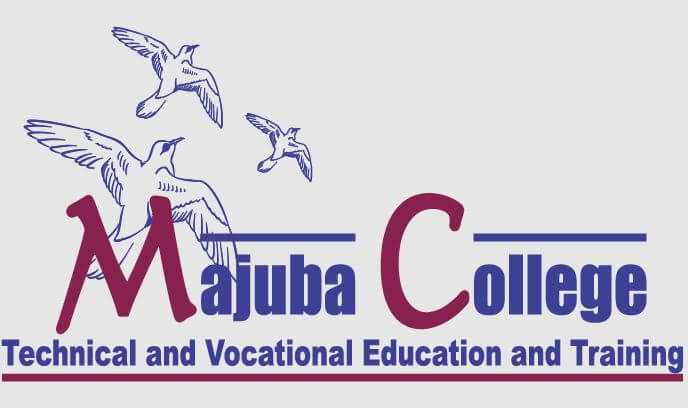 Majuba Student Portal