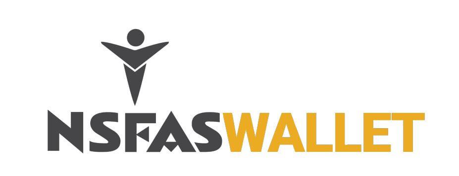 NSFAS Wallet