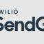 SendGrid SMTP