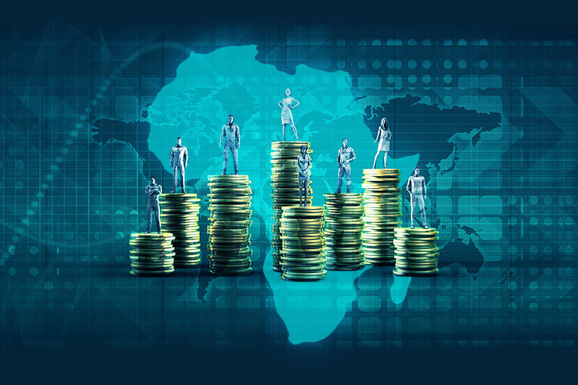 Wealth Migrate SA Crowdfunding License