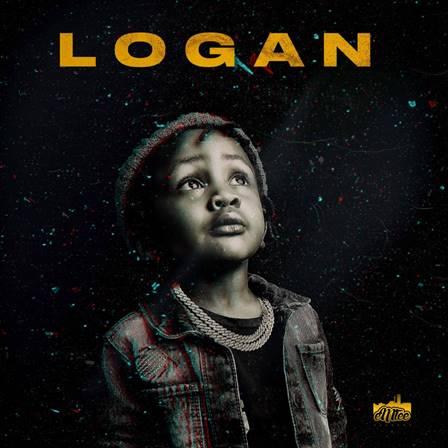emtee Logan Album