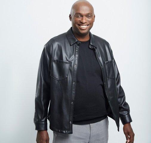Thabo 'T-Bose' Mokwele Kaya 959