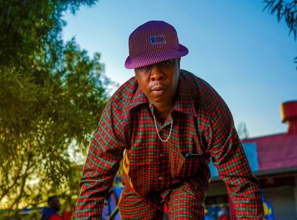 Mzansi Kwaito and House Music Awards 2021 Nominees