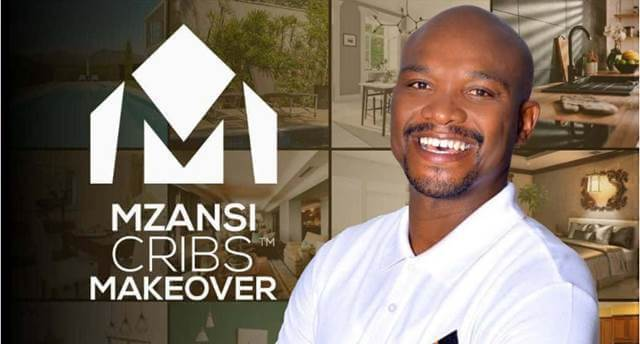Thato 'TT' Mbha back with 'Mzansi Cribs Makeover