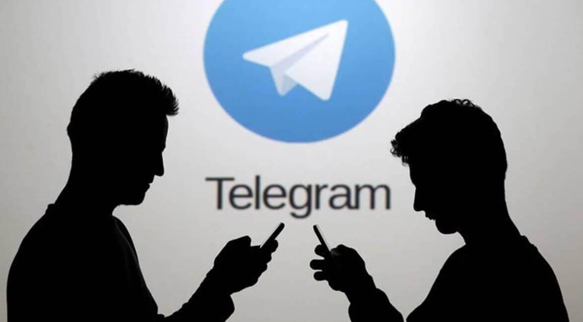 Unisa Telegram Groups Search