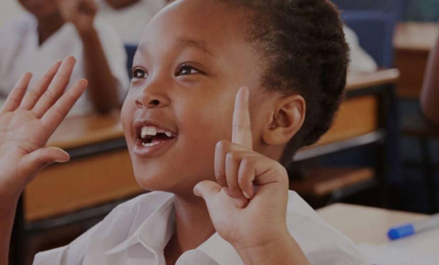 Vodacom e School