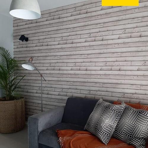 DIY Wallpaper Installation Builders SA