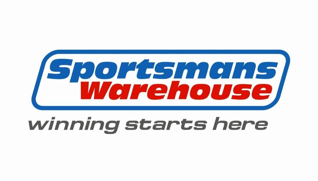 Sportsmans Warehouse South Africa