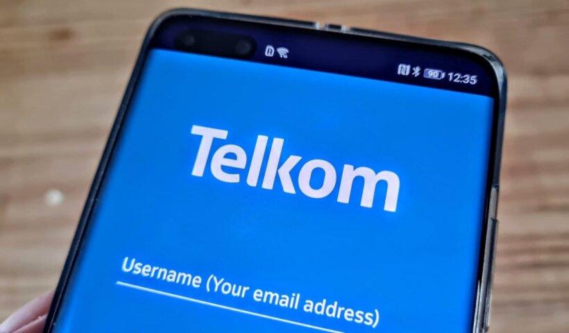 Telkom Deals South Africa