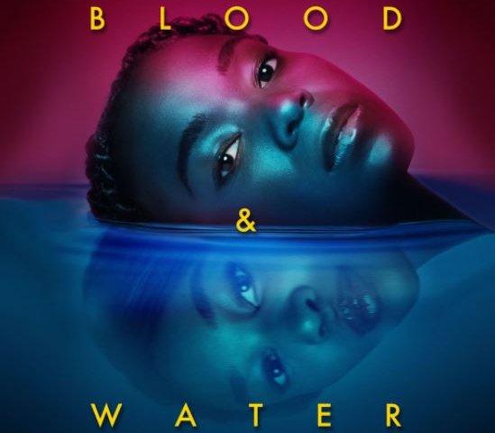 Blood and Water Season 2 Netflix