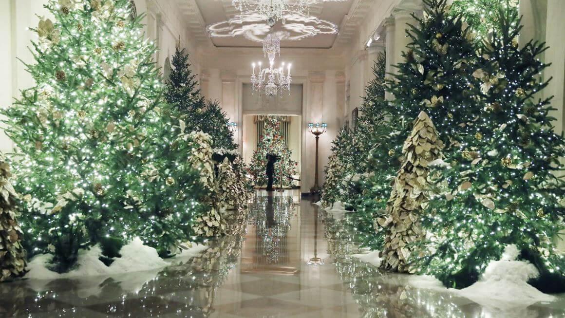 December Global Festivities UK