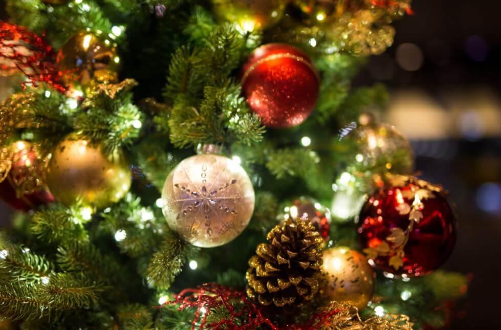 December Holidays Around the World