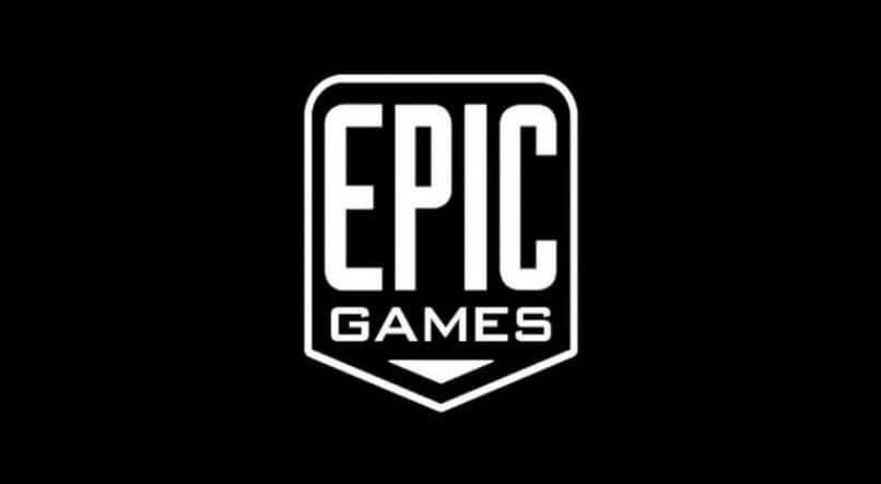 Epic Games Login