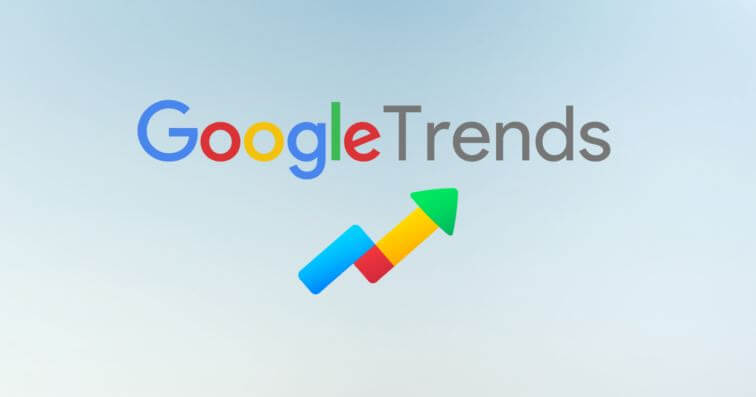 Google Trends South Africa