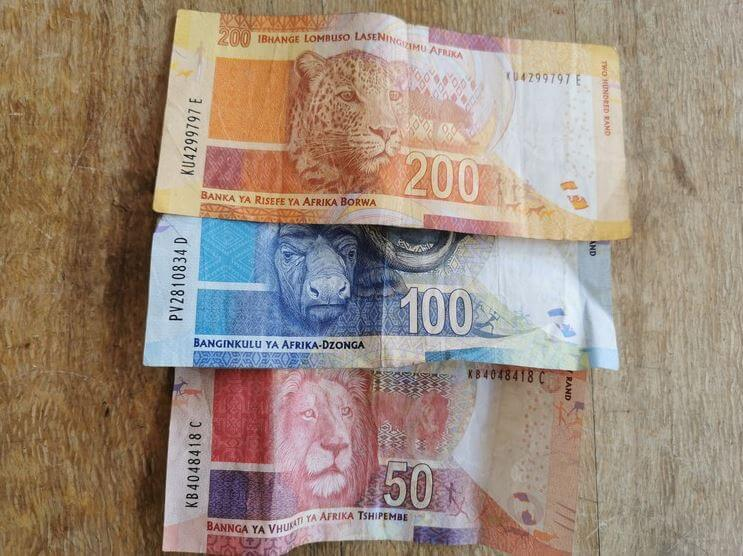 How to Check R350 Grant Application Status