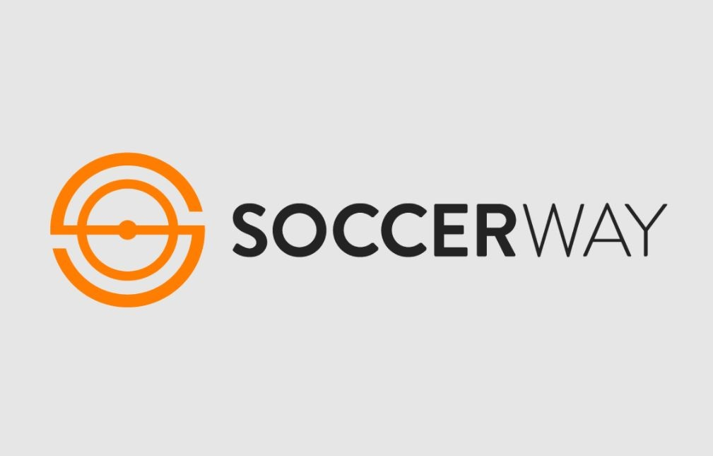 Soccerway South Africa