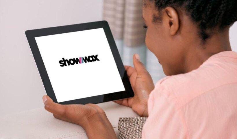 showmax com link