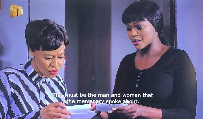 Vuyiswa Jola out for the Khozas